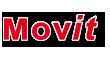 Movit BV Logo